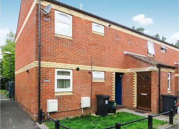 1 bed flat for sale in Clover Ground, Westbury-On-Trym, Bristol BS9