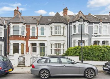 Thumbnail 6 bed property for sale in Hillfield Road, London