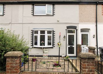 3 bed terraced house for sale in Beeson Grove, Grimsby DN31