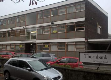 Office to let in Thornbank House, Rotherham S60