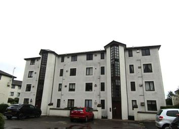 Thumbnail 1 bedroom flat for sale in Brunswick Court, Russell Street, Swansea, City And County Of Swansea.