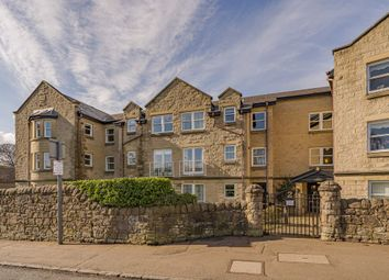 2 bed property for sale in 2/24 The Cedars, Manse Road, Edinburgh EH12