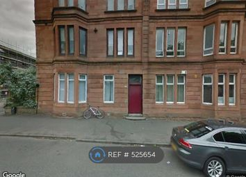 Thumbnail 2 bedroom flat to rent in Paisley Road West, Glasgow
