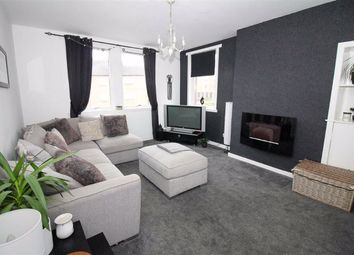 Thumbnail 2 bed flat for sale in Loan, Hawick