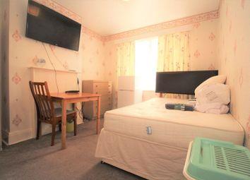 Room to rent in Baxter Road, Edmonton N18