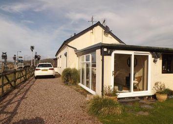 Thumbnail Property for sale in Llanbedr, Gwynedd, .