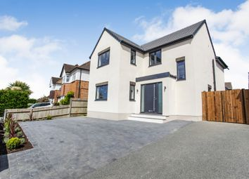 4 bed detached house for sale in Long Cutt, Redbourn, St. Albans AL3