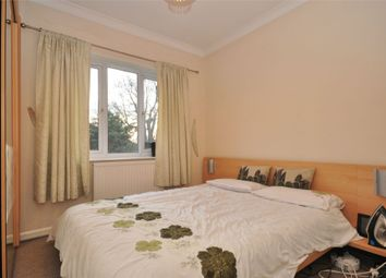 Thumbnail 2 bed flat to rent in Gresham Road, Staines Upon Thames, Surrey