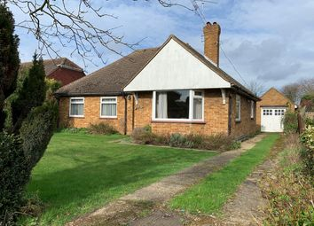 3 bed detached bungalow for sale in Galleywood Road, Great Baddow, Chelmsford CM2