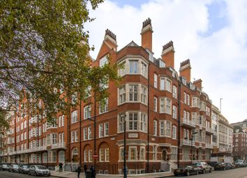 Thumbnail 2 bed flat for sale in Bedford Avenue, Bloomsbury