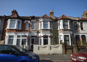 Thumbnail Terraced house to rent in Winter Avenue, London