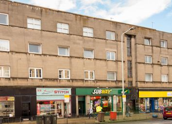 Thumbnail 3 bed flat for sale in 121 (1F1), St Johns Road, Edinburgh
