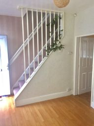 Thumbnail 2 bedroom terraced house to rent in Birdwell Road, Sheffield