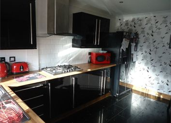 Thumbnail 3 bedroom terraced house to rent in 31 Waun Wen, Cwmavon, Port Talbot, West Glamorgan