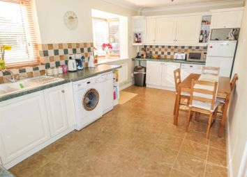 3 bed detached house for sale in Balmoral Way, Eynesbury, St. Neots PE19