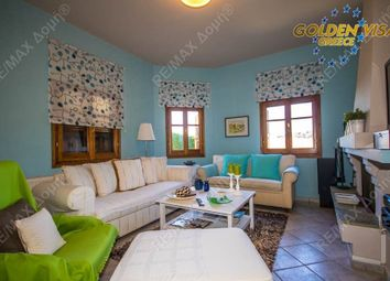 Thumbnail 4 bed detached house for sale in Chorto, Pilio, Greece