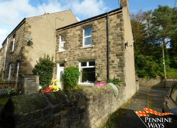 Thumbnail 3 bed end terrace house for sale in Ashcroft Terrace, Haltwhistle, Northumberland