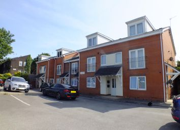 Thumbnail 2 bedroom flat for sale in Pavilion House, 980 York Road, Leeds