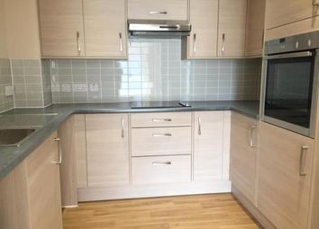Thumbnail 2 bedroom property for sale in Quarry Court, Station Avenue, Fishponds, Bristol