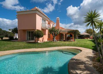 Thumbnail 5 bed villa for sale in Porches, Porches, Lagoa (Algarve)