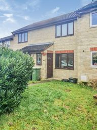 2 bed terraced house for sale in Cowslip Grove, Calne SN11