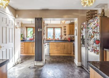 3 bed semi-detached house for sale in Whitepit Lane, Flackwell Heath, High Wycombe HP10