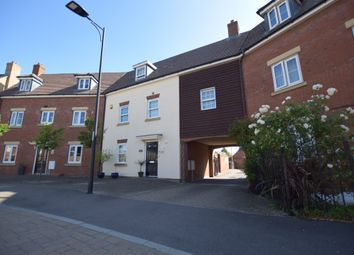 5 bed property for sale in Brooklands Avenue, Wixams, Bedford MK42