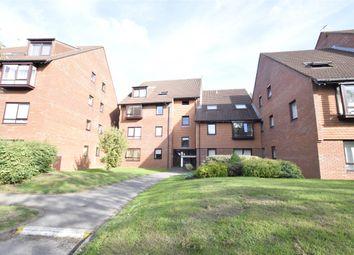 2 bed maisonette to rent in Daines Court, Marina Gardens, Bristol BS16