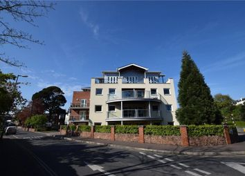 Thumbnail Parking/garage for sale in Cypress Court, 47 Fisher Street, Paignton, Devon