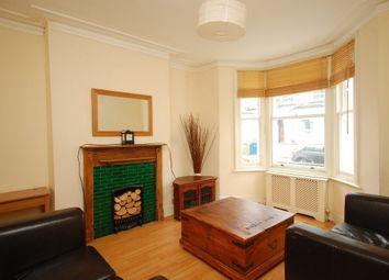 Thumbnail 1 bed flat to rent in Darwin Street, Borough