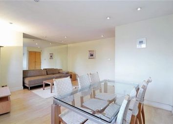 Thumbnail 2 bed flat to rent in The Porticos, Kings Road, London