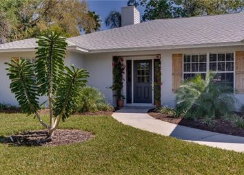 Thumbnail Property for sale in 8146 106th Avenue, Vero Beach, Florida, United States Of America