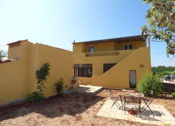 Thumbnail 3 bed villa for sale in Messines, São Bartolomeu De Messines, Silves, Central Algarve, Portugal