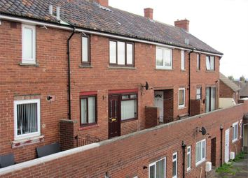 Thumbnail 2 bed maisonette to rent in Parkhead Square, Winlaton, Tyne & Wear.