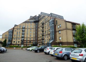 Thumbnail 3 bedroom penthouse to rent in 22 Mavisbank Gardens, Glasgow