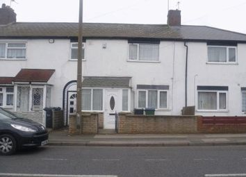 Thumbnail Property to rent in Bank Street, West Bromwich