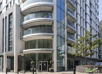 Altitude Point, 71 Alie Street, London E1. 2 bed flat