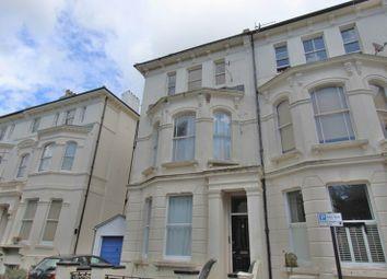 Albert Road, Brighton BN1. Studio to rent