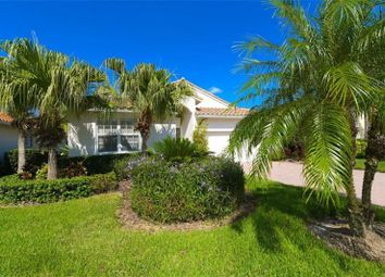 Thumbnail 2 bed property for sale in 4207 66th Ter E, Sarasota, Florida, 34243, United States Of America