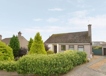 Thumbnail 3 bed bungalow for sale in Forth Park Gardens, Kirkcaldy