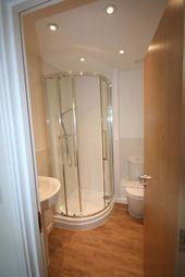 Thumbnail 2 bed flat to rent in Lintott Gardens, Warrington