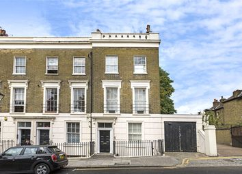 1 bed property for sale in Cruikshank Street, London WC1X