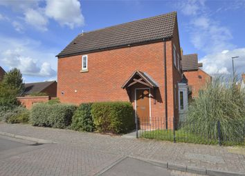 Thumbnail 3 bed semi-detached house to rent in Cypress Road, Walton Cardiff, Tewkesbury, Gloucestershire