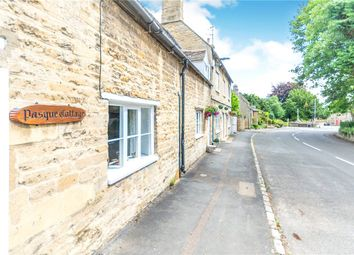 Thumbnail 1 bedroom detached house for sale in Main Street, Barnack, Stamford