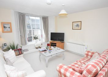 Thumbnail 2 bed flat for sale in Phoenix Square, Pewsey