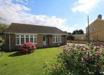 Thumbnail 3 bed bungalow to rent in Anvil Close, Chatteris