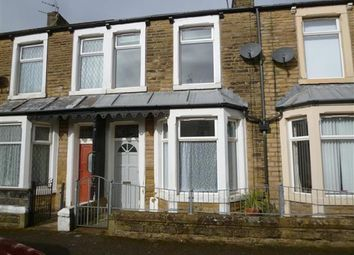 Thumbnail 2 bed property to rent in Byron Road, Heysham, Morecambe