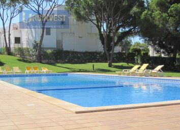 Thumbnail 3 bed terraced house for sale in Marina De Vilamoura, 8125-507 Quarteira, Portugal