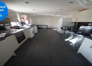 1 bed terraced house to rent in Wren Street, Hillfields, Coventry CV2