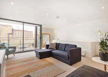 Thumbnail 2 bedroom mews house to rent in Hewer Street, North Kensington